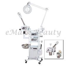 Multifunction Facial Machine 11 in 1T3 Microdermabrasion Skin Care Machine