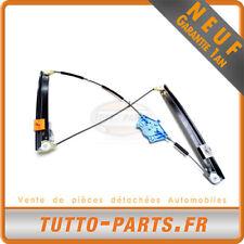 Mécanisme Lève Vitre Avant Droit AUDI A4  S4 Serie 2 8E0837462