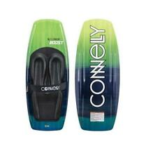 """New listing Connelly Boost Kneeboard - 2020 - 53"""""""