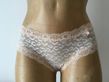 Mimi Holliday Classic Boyshort Shorty Brief