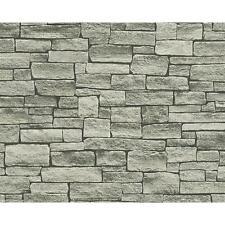NEUF comme Création Pierre Mur De Briques motif effet faux