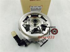 Power Steering Pump 56110-R40-A01 For Honda Accord CP2 Sedan 2008-12 2.4L 4 CYL