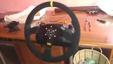 Logitech G29G920G27G25 only steering wheel hub mod  mod mozzo solo volante