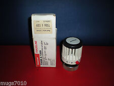 HONEYWELL Tradeline T5086 A 1009 Radiator Valve Thermostatic Actuator