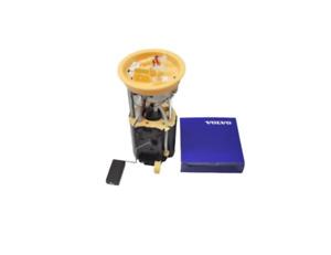 VOLVO V70 MK3 Fuel Pump 31372898 NEW GENUINE
