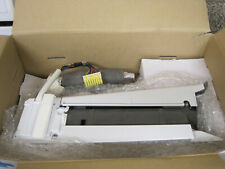 New Samsung DA82-02675A Replacement Ice Maker Assembly Free Shipping