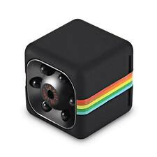 Mini Micro HD Camera 32GB 1080P Video USB DVR Recording IR Night Vision