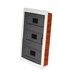 Fg14336 Switchboard Recessed 36 Modules