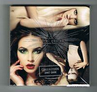 ♫ - HÔTEL COSTES - DIX - BY STEPHANE POMPOUGNAC - CD 14 TITRES - NEUF NEW - ♫