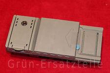 ORIGINAL DOSIFICADOR 5600037273 para Siemens Bosch Neff Unidad De Dosificación