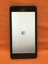 New listing *Unlocked* Nokia Lumia 640 8Gb Windows 8.1 Smatphone 4G Lte Black Scorching