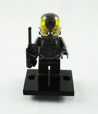 X156 Classic Custom New Kids Toys Educational Rare Character Weapon #H2B