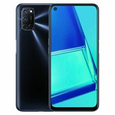 GSM OPPO A52 64GB BLACK Neuf sous blister