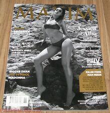 MAXIM KOREA ISSUE MAGAZINE 2014 NOV NOVEMBER NEW