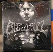 Beelzefuzz S/T Lp Still Sealed 2011  The Church Within