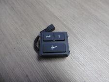 VW Passat 3c año 05-10 interruptores teléfono preparación micrófono 3c0035624