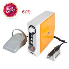Dental Brushless Micromotor Polishing Machine 60k Rpm Micro Motor Handpiece Fda