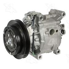 A/C Compressor For 2001-2003 Toyota Prius 2002 98359