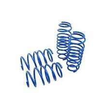 MANZO LOWERING SPRINGS FOR FORD MUSTANG 05-14 5.0L 5.8L 3.7L