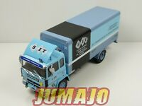 PEG19D CAMIONS PEGASO Salvat 1/43 : 1080L Transport SIT 1972