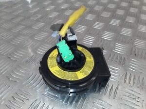 Hyundai Sonata 06 Diesel Airbag slip anello squib SRS anello 569913K190 VEI2414