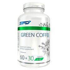 Green Coffee Bean estratto-Caffè Verde Slim dieta dimagrire 180 compresse