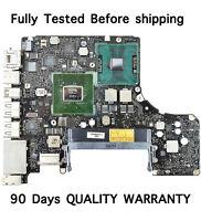 "Apple Macbook Pro 13"" A1278 2.26GHz Logic Board 820-2530-A 661-5230 2009"