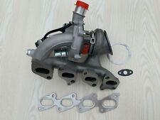 Opel Vauxhall Astra Meriva Chevrolet Cruze 1.4 Turbo 781504 Turbocharger Turbo