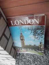 London, von Giovanna Magi, aus dem Bonechi Verlag