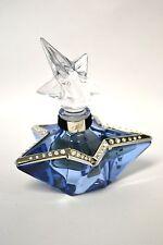 Thierry Mugler Angel Show Collection Rhinestones Extrait De Parfum 0.33 oz