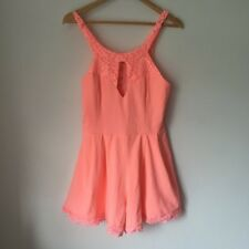 1e9003bbd2c5 sabo skirt in Jumpsuits   Playsuits