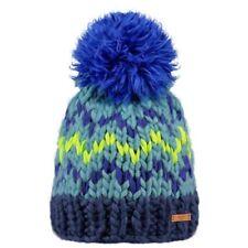 Gorras y sombreros de mujer de acrílico Barts