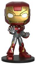 SpiderMan: Homecoming - Iron Man US Exclusive Wobbler [RS]-FUN20938