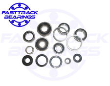 FORD KA REBUILD KIT