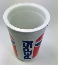 Vintage Pepsi Cooler for sale   eBay
