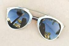 a32f895476d7f Gray 100% UV Sunglasses for Women