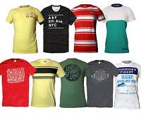 Hollister Victoria's Secret Abercrombie & Fitch Chiffon Tee Shirt XS S M L XL