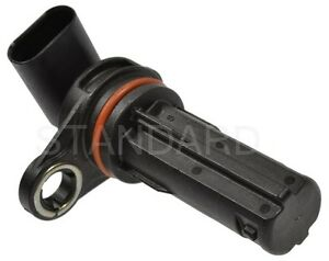 Engine Crank/Cam Position Sensor Standard Motor Products PC893