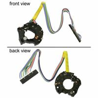 New Turn Signal Switch For Chevrolet Lumina 1995-2001