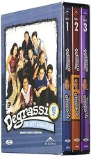 NEW - Degrassi: The Next Generation, Season 1