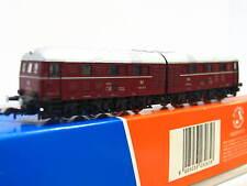 Roco n 23265 diesellok v188 002 DB embalaje original (z1283)