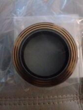 Nikon AF-S  200-400mm f/4G ED-IF VR Replacement AF motor 1B060-740