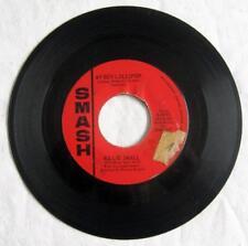 MILLIE SMALL My Boy Lollipop ~ 45 rpm Vinyl Record 1964