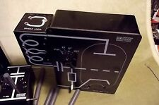 Oscillation Apparatus, vintage (Physics/Electronics) by Unilab