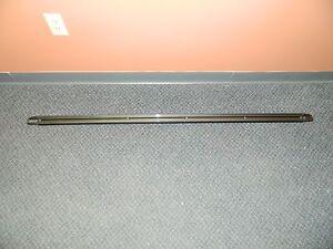 New OEM 2000-2004 Ford Windstar Side Roof Rack Rail