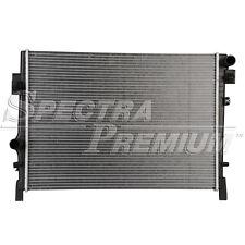 CU13084 Spectra Premium Radiator fits 09-16 Dodge Journey