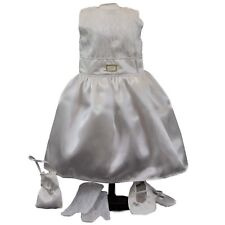 """Gala Party Ball Outfit, Doll Clothes Fit 18"""" Girl Doll"""
