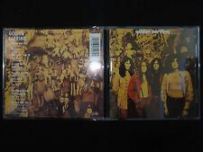 CD GOLDEN EARRING