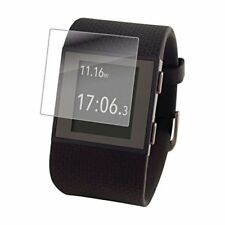 ZAGG - InvisibleShield HD Clear Screen Protector for Fitbit Surge FBSHWS-F0B