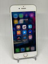 Apple iPhone 8 64GB Jailbroken iOS 13.5 Premium Jailbreak Unlocked